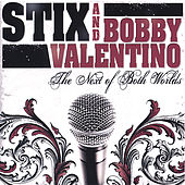Play & Download Next Of Both Worlds by Bobby V. | Napster