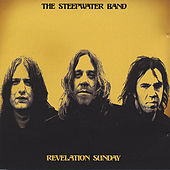 Play & Download Revelation Sunday by The Steepwater Band | Napster