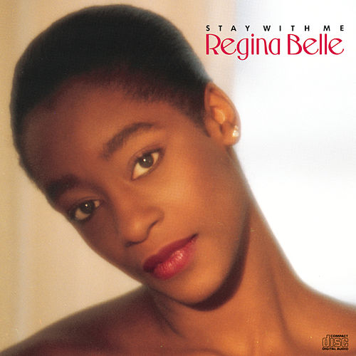 Play & Download Stay With Me by Regina Belle | Napster