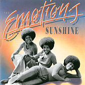 Play & Download Sunshine by The Emotions | Napster