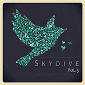 Skydive, Vol. 05 by Various Artists