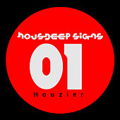 Play & Download Housdeep Signs 01 by Various Artists | Napster