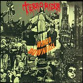 Play & Download World Downfall (Full Dynamic Range Edition) by Terrorizer | Napster