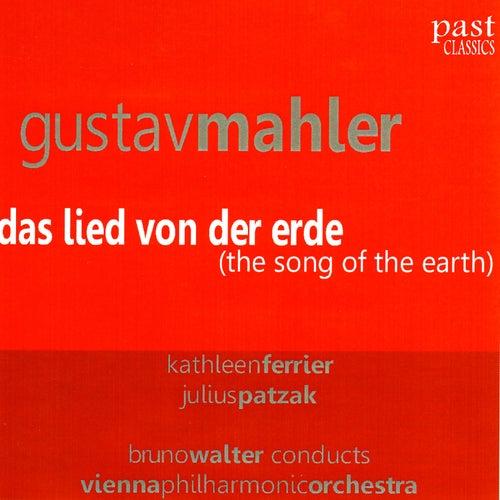 Play & Download Mahler: Das Lied Von der Erde by Julius Patzak | Napster
