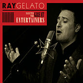 Play & Download Salutes the Great Entertainers by Ray Gelato | Napster