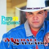 Sin Ella by Michael Salgado
