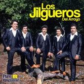 El Amante Apasionado by Los Jilgueros Del Arroyo