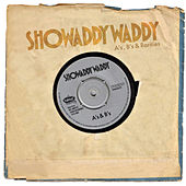 Play & Download A's & B's by Showaddywaddy | Napster
