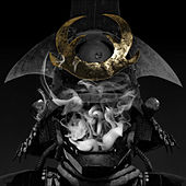 Play & Download Love Death Immortality by The Glitch Mob | Napster