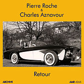 Play & Download Retour by Charles Aznavour   Napster
