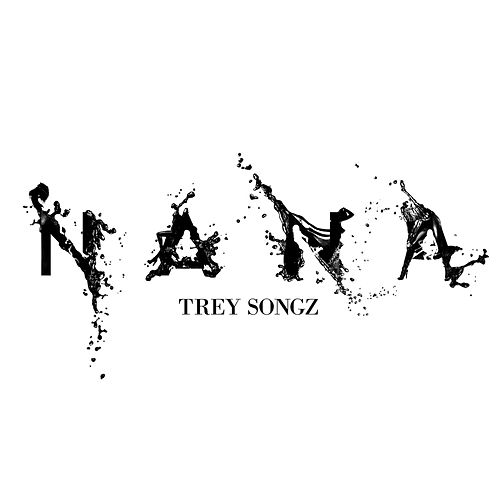 Play & Download Na Na by Trey Songz | Napster