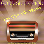 Play & Download Gold Selection by Renato Carosone | Napster