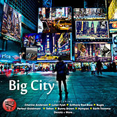 Big City by Various Artists