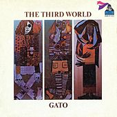 Third World by Gato Barbieri