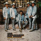 Play & Download Los Grandes Corridos by Los Huracanes Del Norte | Napster