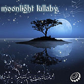 Moonlight Lullaby's by Nederica Stepan