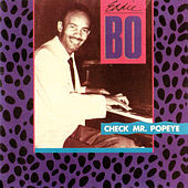 Play & Download Check Mr. Popeye by Eddie Bo | Napster