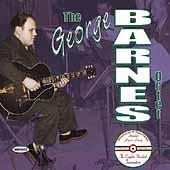 Play & Download The Complete Standard Transcriptions by George Barnes | Napster