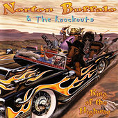 Play & Download King Of The Highway by Norton Buffalo | Napster