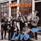 Play & Download Live by Ot Azoj Klezmerband | Napster