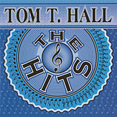 Play & Download Hits by Tom T. Hall | Napster