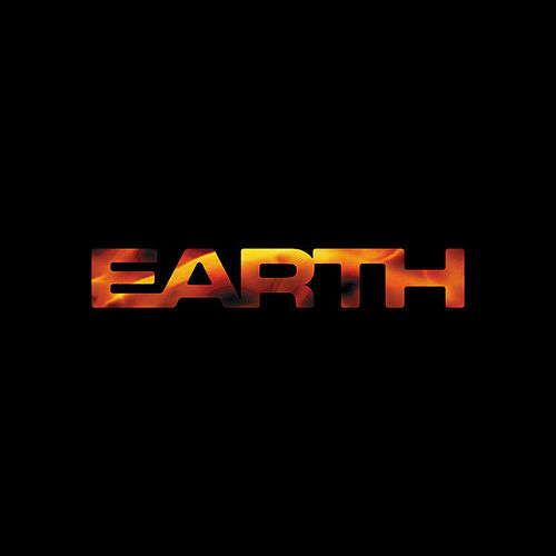 Earth, Vol. 7 by Various Artists