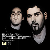 Play & Download Producer 03 by Blu Mar Ten | Napster