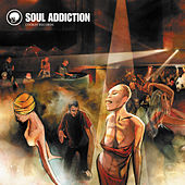 Play & Download Soul Addiction by Various Artists | Napster