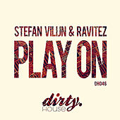 Play & Download Play On by Stefan Vilijn | Napster