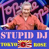 Stupid DJ by Tokyo Rose
