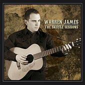 The Skiffle Sessions by Warren James