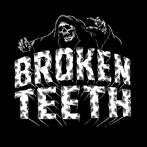 Play & Download The Seeker / Ain't No Rest For The Wicked by Broken Teeth | Napster