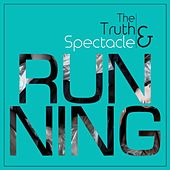Play & Download Running by The Truth | Napster