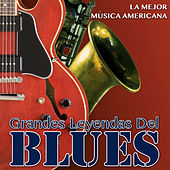 Play & Download La Mejor Música Americana. Grandes Leyendas del Blues by Various Artists | Napster