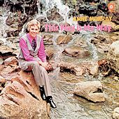 Play & Download This Way Is My Way by Anne Murray | Napster