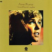Honey, Wheat & Laughter by Anne Murray