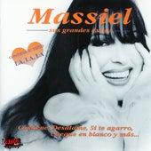 Massiel, Sus Grandes Exitos by Massiel