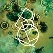 The Green EP by Bibio