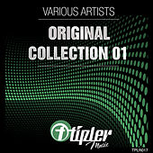 Play & Download Original Collection, Vol. 1 by Various Artists | Napster