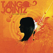 Play & Download Palermo Neuvo by Tango Jointz | Napster