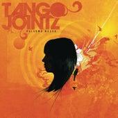 Palermo Neuvo by Tango Jointz