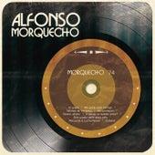Morquecho ´74 von Alfonso Morquecho
