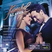 KuschelKlassik 14 von Various Artists