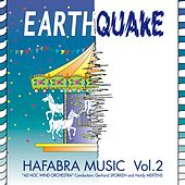 Play & Download Earthquake by Ad Hoc Wind Orchestra | Napster
