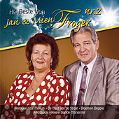 Play & Download Het Beste van Jan & Mien Froger, Nr. 2 by Jan & Dean | Napster