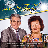Play & Download Het Beste van Jan & Mien Froger, Nr. 1 by Various Artists | Napster