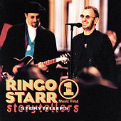 Play & Download VH1 Storytellers by Ringo Starr | Napster