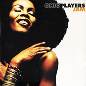 Jam by Ohio Players