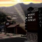 Oye Poway von Various Artists