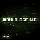 Play & Download Manualism 4.0 by Various Artists | Napster